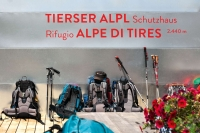 tierser_alpl_mg_8067